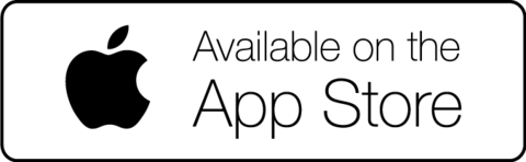 available-on-app-store-apple_large.png